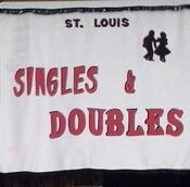Singles & Doubles Square Dance Club
