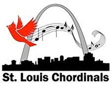 St. Louis Chordinals
