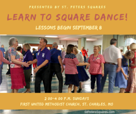 SPS-lessons-Fall-2019
